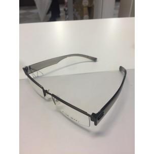 https://www.occhialixte.com/880-thickbox_default/occhiale-da-vista-dilem-bd031.jpg