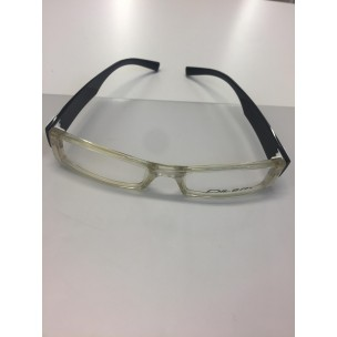https://www.occhialixte.com/882-thickbox_default/occhiale-da-vista-dilem-fa003.jpg