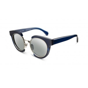 https://www.occhialixte.com/883-thickbox_default/occhiale-da-sole-kaleos-deckard-c-002.jpg