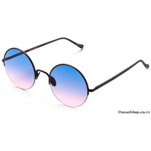 http://www.occhialixte.com/899-thickbox_default/occhiale-da-sole-sunday-somewhere-raine-088-blk.jpg