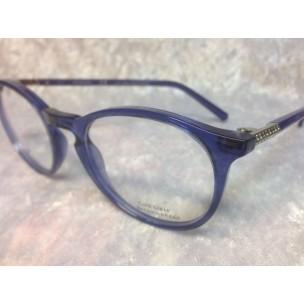 https://www.occhialixte.com/903-thickbox_default/occhiale-da-vista-swarovski-sw-5217-090.jpg