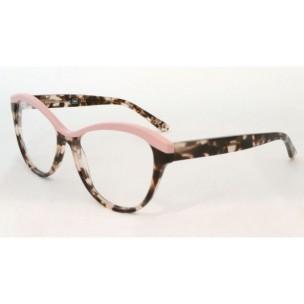 https://www.occhialixte.com/910-thickbox_default/occhiale-da-vista-okki-3980-085-.jpg