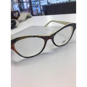 http://www.occhialixte.com/912-thickbox_default/occhiale-da-vista-okki-flora-col45le.jpg
