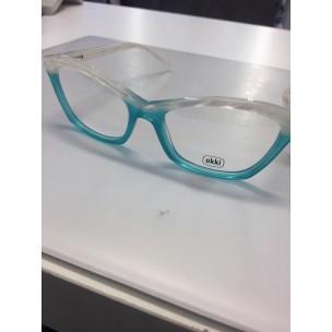 https://www.occhialixte.com/913-thickbox_default/occhiale-da-vista-okki-3986-col133.jpg