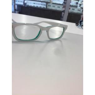 https://www.occhialixte.com/914-thickbox_default/occhiale-da-vista-okki-adam-col662.jpg
