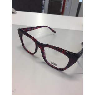 http://www.occhialixte.com/915-thickbox_default/occhiale-da-vista-okki-susanne-col332-.jpg