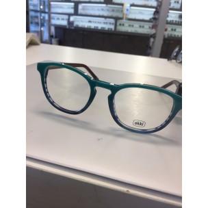 https://www.occhialixte.com/918-thickbox_default/occhiale-da-vista-okki-frenky-col-331.jpg