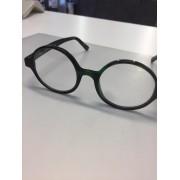 occhiale da vista okki  LELLO COL.492