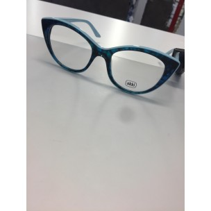 https://www.occhialixte.com/921-thickbox_default/occhiale-da-vista-okki-elenoire-col-331.jpg