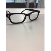 occhiale da vista okki  ADAMONE COL 110s