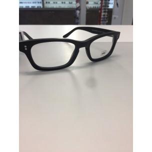 https://www.occhialixte.com/922-thickbox_default/occhiale-da-vista-okki-adamone-col-110s.jpg