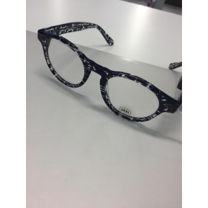 https://www.occhialixte.com/923-thickbox_default/occhiale-da-vista-okki-3982-col-310.jpg