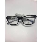 occhiale da vista okki  3986 COL 117
