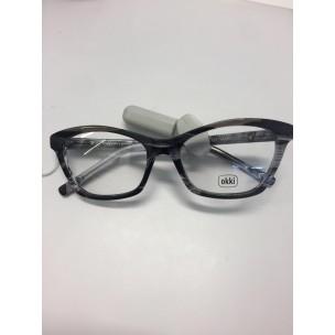 https://www.occhialixte.com/924-thickbox_default/occhiale-da-vista-okki-3986-col-117.jpg