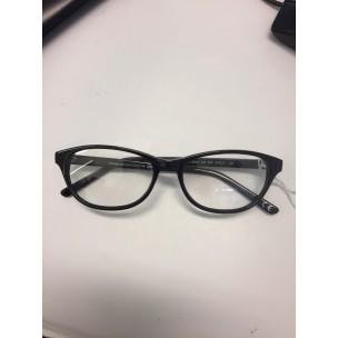http://www.occhialixte.com/925-thickbox_default/occhiale-da-vista-okki-3936-col-110.jpg