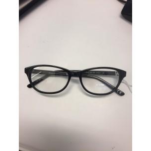 https://www.occhialixte.com/925-thickbox_default/occhiale-da-vista-okki-3936-col-110.jpg