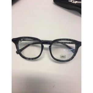 https://www.occhialixte.com/926-thickbox_default/occhiale-da-vista-okki-frenky-col-403.jpg