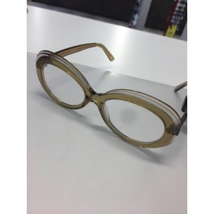 https://www.occhialixte.com/927-thickbox_default/occhiale-da-vista-okki-chiara-col-455.jpg