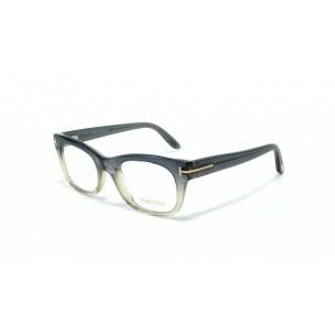 https://www.occhialixte.com/929-thickbox_default/occhiale-da-vista-tom-ford-tf-5231-020.jpg