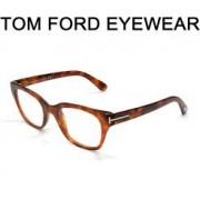 occhiale da vista  TOM FORD  TF5240 053