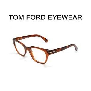 http://www.occhialixte.com/931-thickbox_default/occhiale-da-vista-tom-ford-tf5240-053.jpg