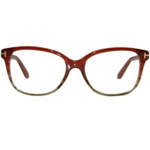 http://www.occhialixte.com/932-thickbox_default/occhiale-da-vista-tom-ford-tf-5233-068.jpg