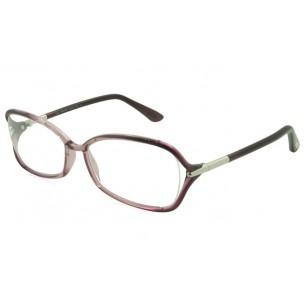 https://www.occhialixte.com/934-thickbox_default/occhiale-da-vista-tom-ford-tf-5206-071.jpg