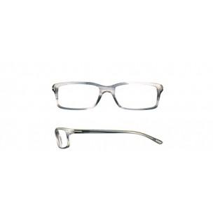 https://www.occhialixte.com/935-thickbox_default/occhiale-da-vista-tom-ford-tf-5005-r72.jpg