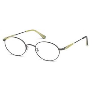 http://www.occhialixte.com/936-thickbox_default/occhiale-da-vista-tom-ford-tf-5345-014.jpg