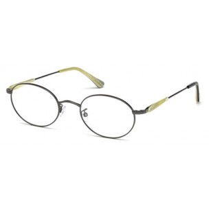 https://www.occhialixte.com/936-thickbox_default/occhiale-da-vista-tom-ford-tf-5345-014.jpg