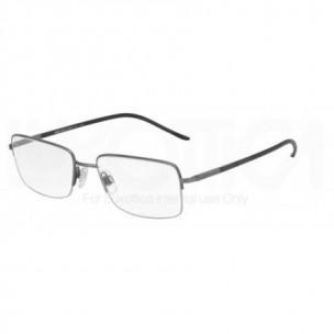 https://www.occhialixte.com/937-thickbox_default/occhiale-da-vista-tom-ford-tf-5204-008.jpg