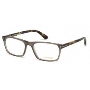 https://www.occhialixte.com/938-thickbox_default/occhiale-da-vista-tom-ford-tf-5295-020.jpg