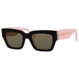 http://www.occhialixte.com/949-thickbox_default/occhile-da-sole-celine-cl-41078s-6tv70.jpg
