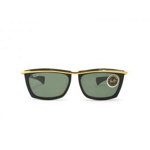 https://www.occhialixte.com/963-thickbox_default/occhiale-da-sole-ray-ban-vintage-olimpian-2.jpg