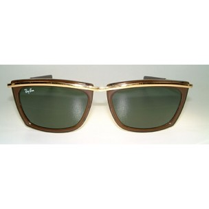 https://www.occhialixte.com/964-thickbox_default/occhiale-da-sole-ray-ban-vintage-olimpian-2.jpg