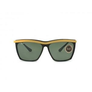 https://www.occhialixte.com/965-thickbox_default/occhiale-da-sole-ray-ban-vintage-olimpian-3.jpg