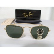 occhiale da sole Ray Ban vintage CLASSIC STYLE 5DP