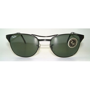 https://www.occhialixte.com/969-thickbox_default/occhiale-da-sole-ray-ban-vintage-signet.jpg