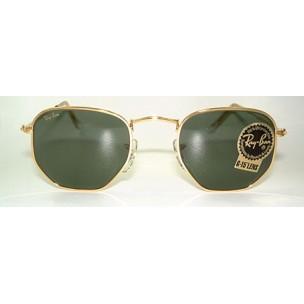 https://www.occhialixte.com/970-thickbox_default/occhiale-da-sole-ray-ban-vintage-classic-style-2.jpg