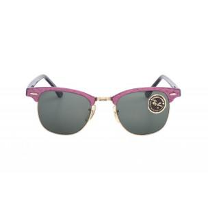 https://www.occhialixte.com/972-thickbox_default/occhiale-da-sole-ray-ban-vintage-clubmaster-.jpg