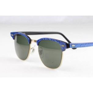 https://www.occhialixte.com/973-thickbox_default/occhiale-da-sole-ray-ban-vintage-clubmaster-w0375.jpg