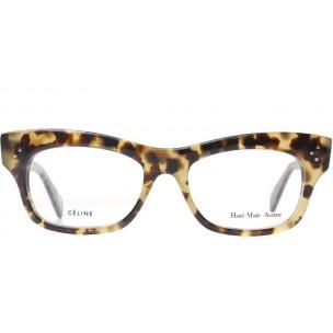 https://www.occhialixte.com/976-thickbox_default/occhile-da-vista-celine-cl-41303-3y7.jpg