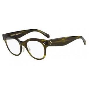 http://www.occhialixte.com/977-thickbox_default/occhile-da-vista-celine-cl-41427-0vf.jpg