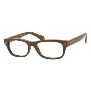 https://www.occhialixte.com/980-thickbox_default/occhile-da-vista-celine-cl-41323-slo.jpg