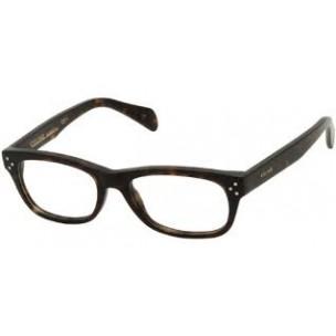 http://www.occhialixte.com/981-thickbox_default/occhile-da-vista-celine-cl-41323-086.jpg