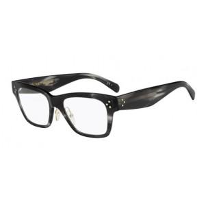 http://www.occhialixte.com/982-thickbox_default/occhile-da-vista-celine-cl-41428-0gq.jpg