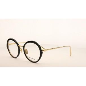 http://www.occhialixte.com/985-thickbox_default/occhile-da-vista-kaleos-dwan.jpg