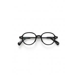 https://www.occhialixte.com/991-thickbox_default/occhile-da-vista-kaleos-davis.jpg