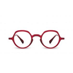 https://www.occhialixte.com/992-thickbox_default/occhile-da-vista-kaleos-jansen.jpg
