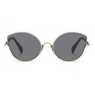 https://www.occhialixte.com/993-thickbox_default/occhile-da-sole-kaleos-stone.jpg